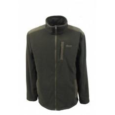 Куртка мужская Tramp Аккем 4743131043473 хакки