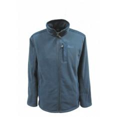 Куртка мужская Tramp Аккем 4743131043534 синий