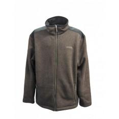 Куртка мужская Tramp Вилд 4743131043596 шоколад