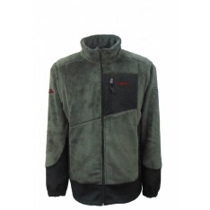 Куртка мужская Tramp Салаир 4743131043657 хаки