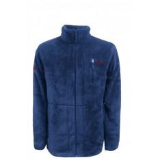 Куртка мужская Tramp Кедр 4743131043770 cиний