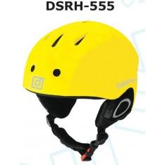 Шлем Destroyer DSRH-555-XS