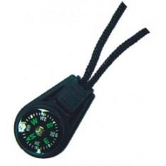 Компас на шнурке Sol SLA-004 сувенирный