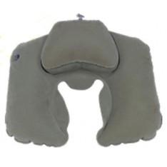 Подушка под шею комфорт Sol SLI-012