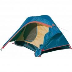 Палатка Sol Gale SLT-026.06