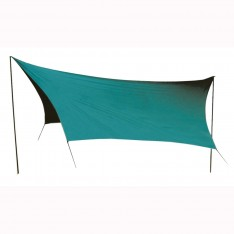 Tent SOL Green SLT-034.04