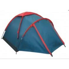Палатка Sol Fly SLT-041