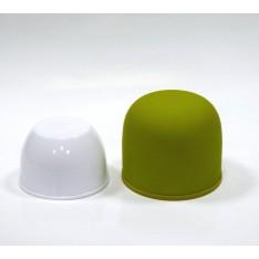 Крышка для термоса Tramp Lite 0,75-1,2 л
