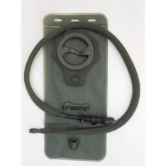 Питьевая система Tramp TRA-056 2л