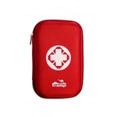 Аптечка Tramp EVA box TRA-193-red красный