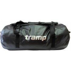Гермосумка Tramp TRA-204 40 л.