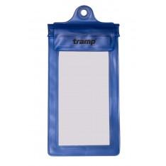 Гермопакет для мобильного телефона Tramp TRA-252 110х215
