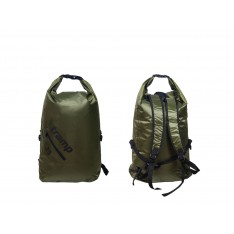 Герморюкзак Tramp Diamond Rip-Stop TRA-257-olive 40л оливковый