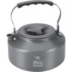 Чайник анодированный Tramp TRC-036 1,1 л