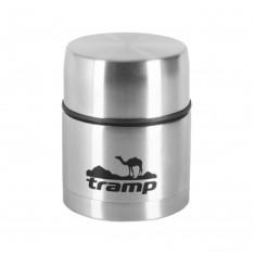 Термос Tramp TRC-079 с широким горлом 1л