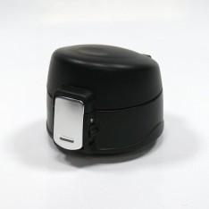 Пробка для термосов-кружек Tramp 0,35 - 0,45 л.