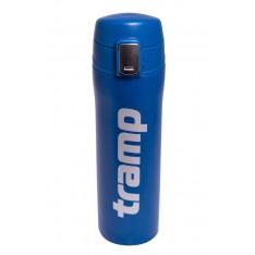 Термос Tramp TRC-107-blue 0,45 л синий