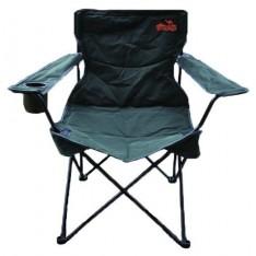 Кресло Tramp Standart TRF-037