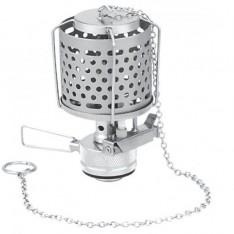 Лампа Tramp TRG-014 с пьезоподжигом и металлическим плафоном