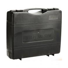 Кейс для плиты пластиковый Tramp TRG-019
