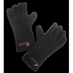 Неопреновые перчатки TRGB-001
