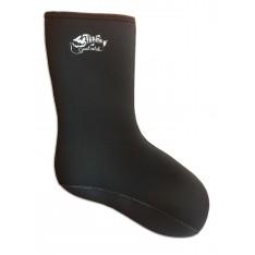 Непреновые носки Tramp TRGB-003