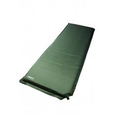 Ковер самонадувающийся Tramp TRI-004, 5 см