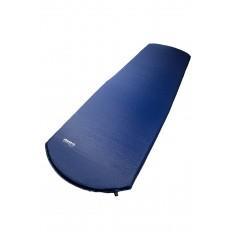 Ковер самонадувающийся Tramp TRI-005, 2,5 см