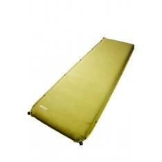 Ковер самонадувающийся Tramp TRI-016, 9 см