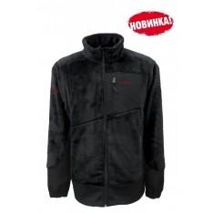 Куртка мужская Tramp Салаир TRMF-007-B черный