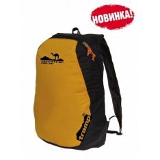 Рюкзак Tramp ULTRA TRP-012