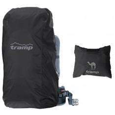 Накидка от дождя на рюкзак Tramp L TRP-019