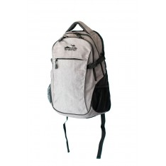 Рюкзак Tramp Clever TRP-037-grey 25 л серый