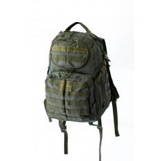 Тактический рюкзак Tramp Commander TRP-042 50 л coyote