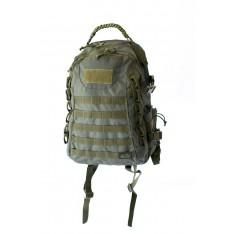 Тактический рюкзак Tramp Tactical TRP-043 40 л coyote