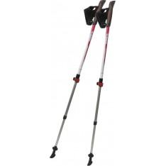 Палки для скандинавской ходьбы Tramp Compact TRR-004 пара