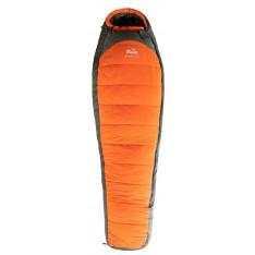 Спальный мешок Tramp Oimyakon Compact