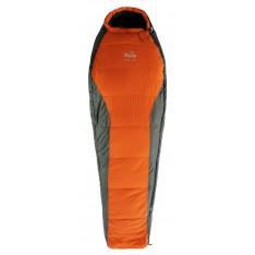 Спальный мешок Tramp Fjord Regular TRS-049R