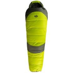 Спальный мешок Tramp Rover Regular кокон правый TRS-050R
