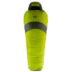 Спальный мешок Tramp Hiker Regular кокон TRS-051-R
