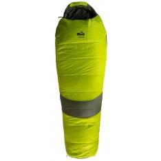 Спальный мешок Tramp Voyager Compact левый TRS-052С