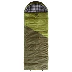 Спальный мешок одеяло  Tramp Kingwood Regular TRS-053R-R/L