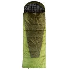 Спальный мешок одеяло Tramp Sherwood Long  TRS-054L/R