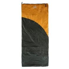 Спальный мешок Tramp Airy Light  TRS-056