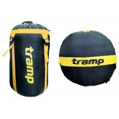Компрессионный мешок Tramp TRS-090.10 15 л.