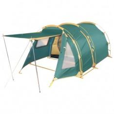Палатка Tramp Octave 2 TRT-011.04