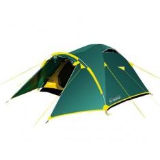 Палатка Tramp Lair 2 v2 TRT-038