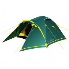 Палатка Tramp Stalker 3 v2 TRT-076