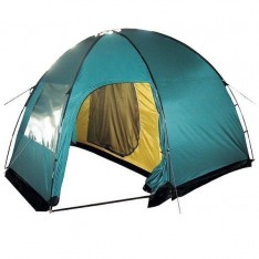 Палатка Tramp Bell 4 TRT-081