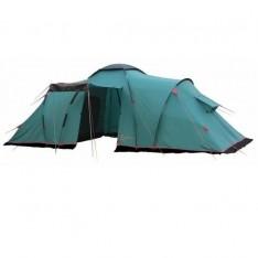 Палатка Tramp Brest 4 TRT-082